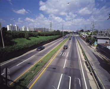 articleImage: Będzie przetarg na odcinek A1 Tuszyn - Częstochowa