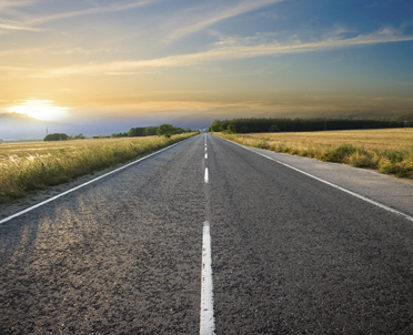 articleImage: Ustawa o drogach samorządowych pozwoli na remonty 6 tys. km dróg rocznie