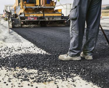 articleImage: Śląskie bez dotacji na budowę dwóch ważnych dróg