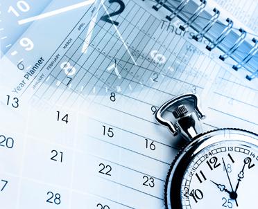 articleImage: Termin na złożenie dokumentów nie może być uzależniony od godzin urzędowania zamawiającego