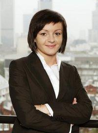 Anna Zeliaś