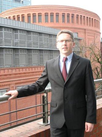 Janusz Kobeszko