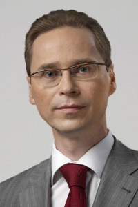 Piotr Gałuszyński