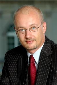 Maciej Owczarewicz