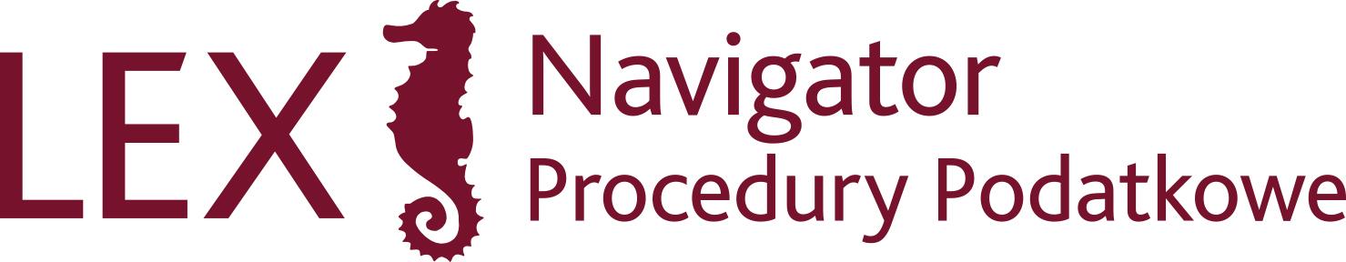 http://www.produkty.lex.pl/lex-navigator/