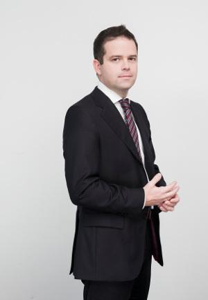Marek Wojnar