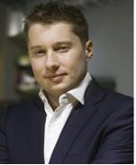 Krzysztof Gąsior