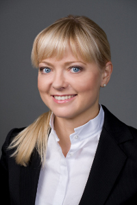 Katarzyna Terlecka