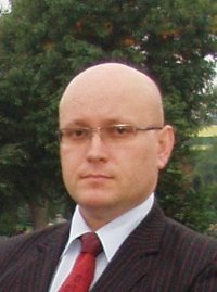 Maciej Derejczyk