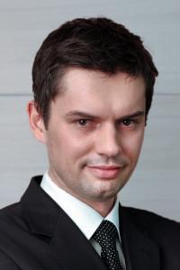 Krzysztof Zięba