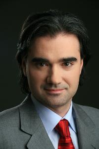 Eligiusz Jerzy Krześniak