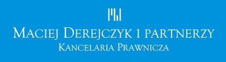 Maciej Derejczyk i Partnerzy