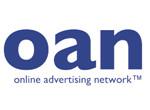 OAN sp. z o.o. Online Advertising Network