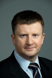 Zbigniew Mrowiec