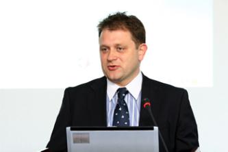 Europejskie Forum Podpisu Elektronicznego 05-06-08
