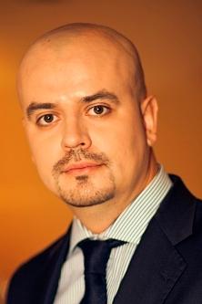 Tomasz Hatylak