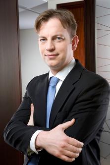 Patryk Laskorzyński