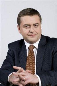 Mirosław Barszcz