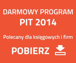 PIT 2014