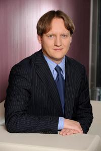Adrian Krzyżanowski