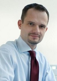 Szymon Skiendzielewski