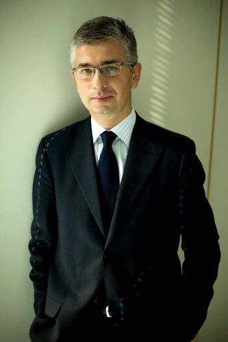 Piotr Sadownik