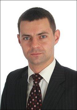 Bartosz Andruszaniec