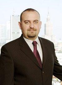 Jacek Pydo