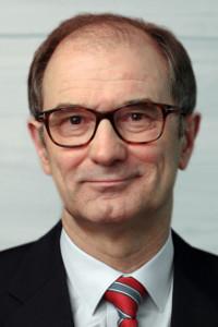Jacek Czabański