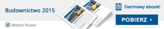 Budownictwo Ebook