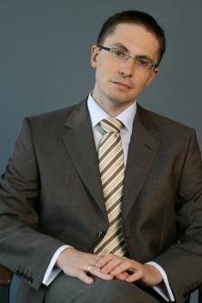 Tomasz Darowski