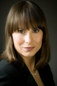 Marta Sendrowicz