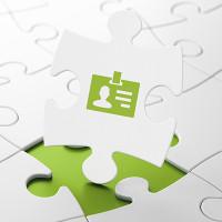 Zarządzanie oświatą - systemy dla samorządów