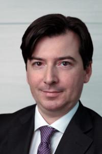 Dominik Solski