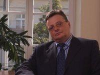 Rafał Grochowski