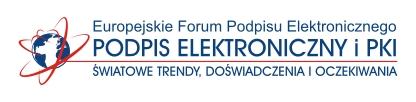 Logo EFPE