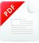 Typ pliku pdf