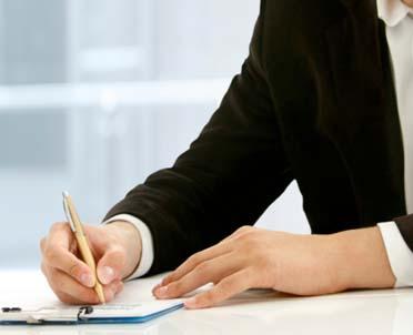 articleImage: Katowice liczą na wzrost zatrudnienia w sektorze usług dla biznesu