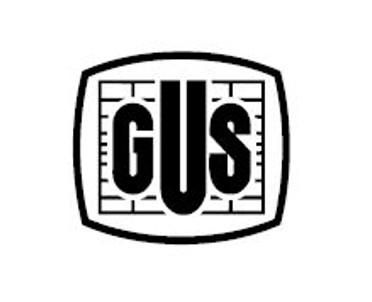articleImage: GUS: trochę niższy deficyt sektora finansów