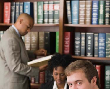articleImage: SN: rzecznik patentowy może być pełnomocnikiem w sprawie o prawa autorskie