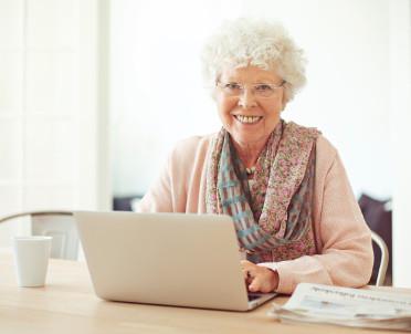 articleImage: Czy nauczyciel może w dowolnym okresie roku kalendarzowego przejść na emeryturę?