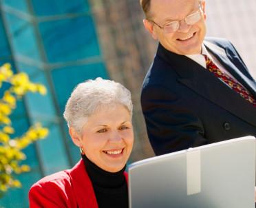 articleImage: Ponad 200 nowych placówek dla seniorów dzięki programowi