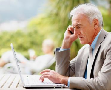 articleImage: Gminne rady seniorów od A do Z