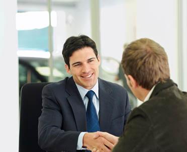 articleImage: Mały biznes to głównie firmy rodzinne