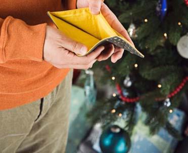 articleImage: Lawinowy wzrost upadłości konsumenckich po zmianie prawa