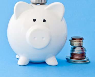 articleImage: Reforma pustoszy samorządowe kasy