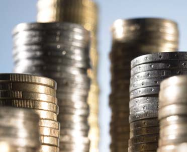 articleImage: Firmy z Polski Wschodniej starają się o 442 ml zł dofinansowania