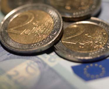 articleImage: Jest 5 mln zł na pilotaż projektów rewitalizacyjnych w Bytomiu