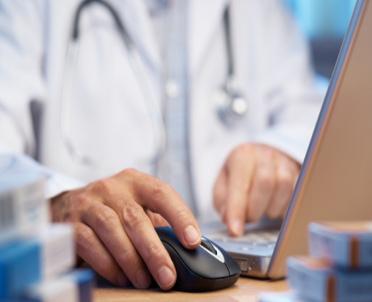 articleImage: Nauczyciel na razie bez szans na urlop dla poratowania zdrowia?