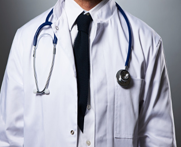 articleImage: Minister Zdrowia: rozważamy przywrócenie stypendiów fundowanych dla studentów medycyny i lekarzy
